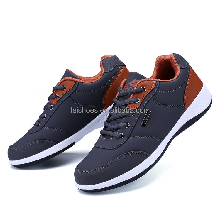 High quality army sports shoes sneaker shoes for men