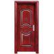 HS-1875 luxury indoor room security steel jail cell door