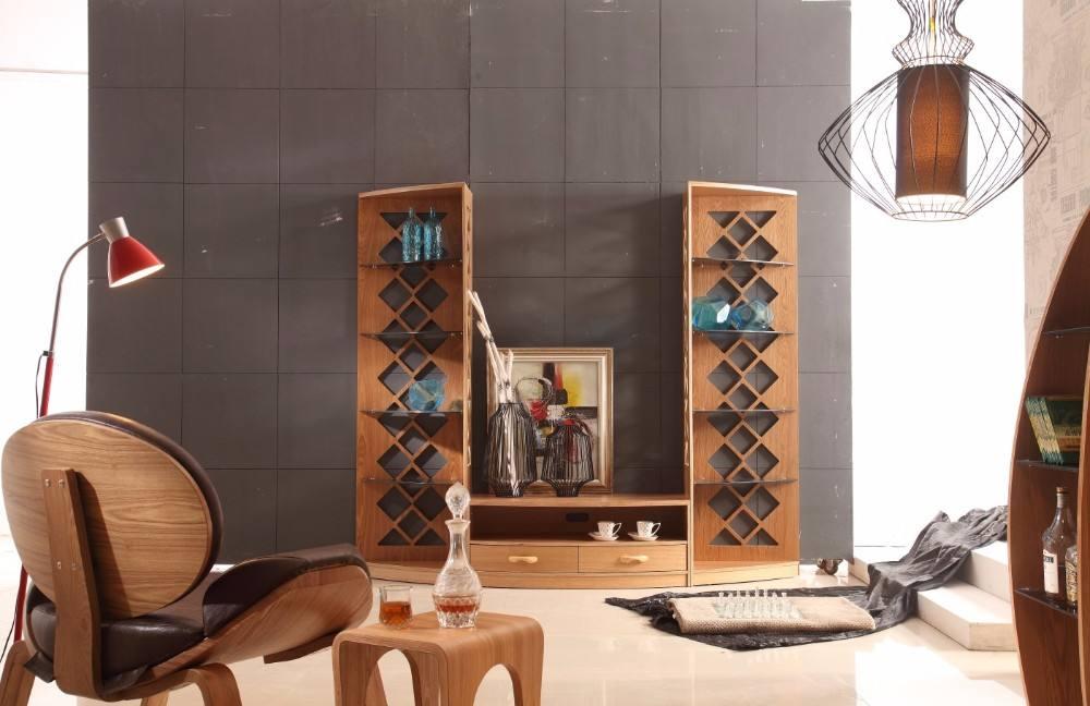 Meubles hobby lobby contreplaqué meuble tv et tv cabinet avec nouvelle conception