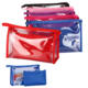 2 in 1 Transparent Cosmetic Bag for Travel