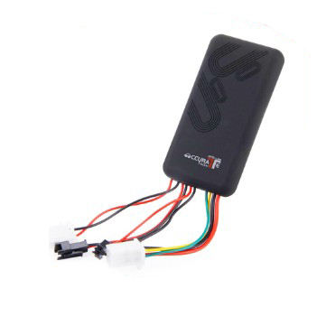 GT06 GT06N Easy install Android IOS APP Tracking remote cut off oil energy vehicle tracker gps for car