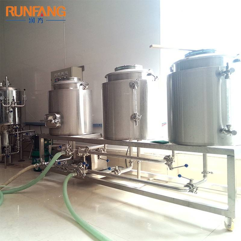 50L <span class=keywords><strong>homebrew</strong></span> उपकरण घर brewers सहायक शिल्प बियर fermenting वाहिकाओं <span class=keywords><strong>शंक्वाकार</strong></span> <span class=keywords><strong>किण्वक</strong></span>ों