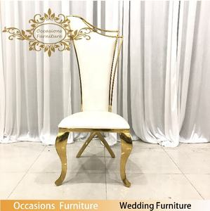 special design wedding furniture wedding chair wedding table made by occasions furniture
