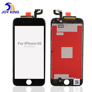 Wholesale Good Price Brand New For Iphone 6S Lcd, For Iphone 6s Lcd Touch Screen, For Iphone 6s Lcd Display S1