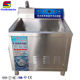 SUS 304 CD-60 stainless steel dishwasher stainless steel dishwashing machine