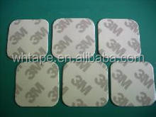 Die Cutting 3M 7952MP 7962MP 7972MP 9667MP 200MP High Performance Adhesive Transfer Tape