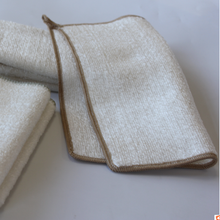 Eco Friendly Kitchen Cloths from Bamboo