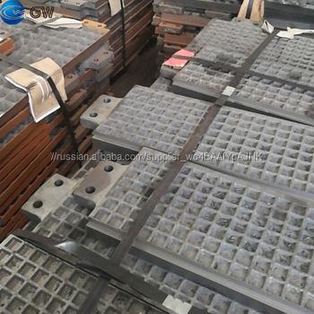 100 тонн в день силикат натрия машина для силикат натрия производственной линии