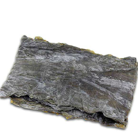 Dried Kelp/Laminaria/Kombu Seaweed Sheet(Whole Leaf) in Bulk