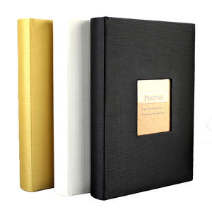 Cheap fancy 4x6 photo albums wholesale