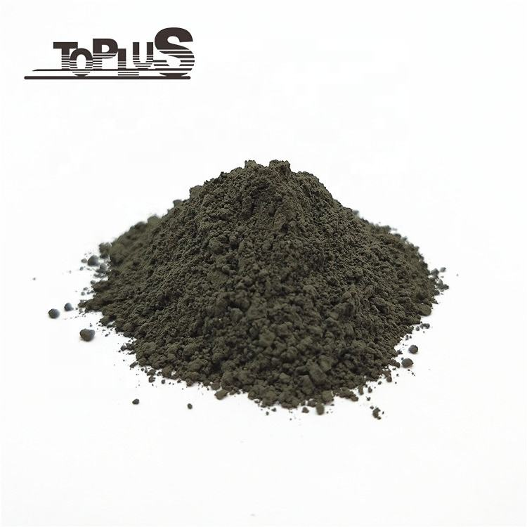 Nickelous Oxide CAS 1313-99-1 Green oxide powder