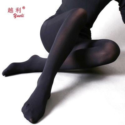 Costume fille bas fantaisie beaux films collants