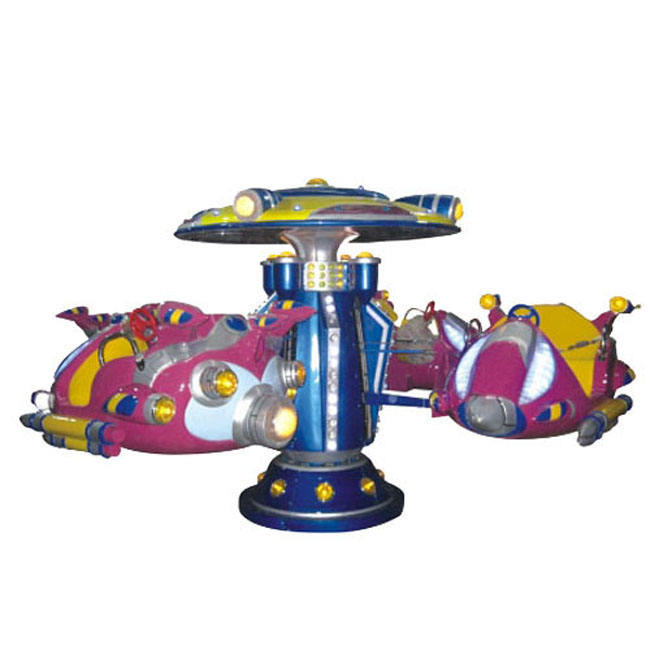 Top sale merry go round rental in south africa merry-go-round horse sale