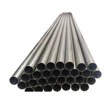 ASTM 317 316 316l 310s 321 304 ss Seamless welded Stainless Steel round square rectangle oval and groove Pipe / tube