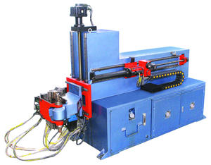 Multifunctional cnc 3d pipe bending machine for wholesales