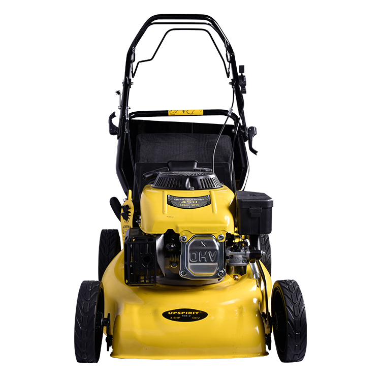High End Universal hot product gasoline lawn mower