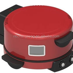 16 inch (40 cm diameter) arabic bread maker (new item)