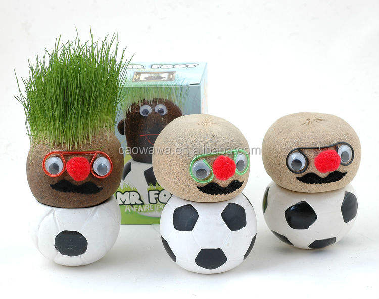 2014 The Brazilian World Cup,football themed gifts,Collection of African football class