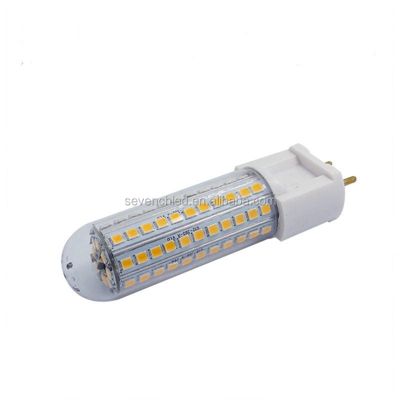 g12 to e27 lampholder g12 led lights 10w g12 cdm-t led