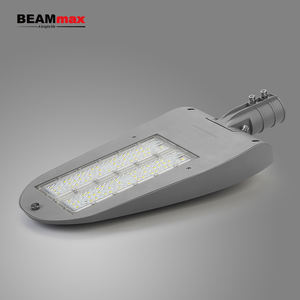 Highway LED Street Light 105W