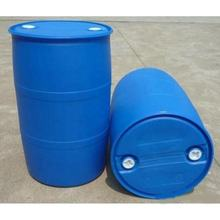 Phosphorus removal agent for sewage purification and sewage purification