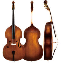 JYB01 beginner level high quality Double Bass