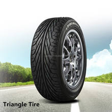 tires triangle 205/55 r16 225/45 r17 235/45r17