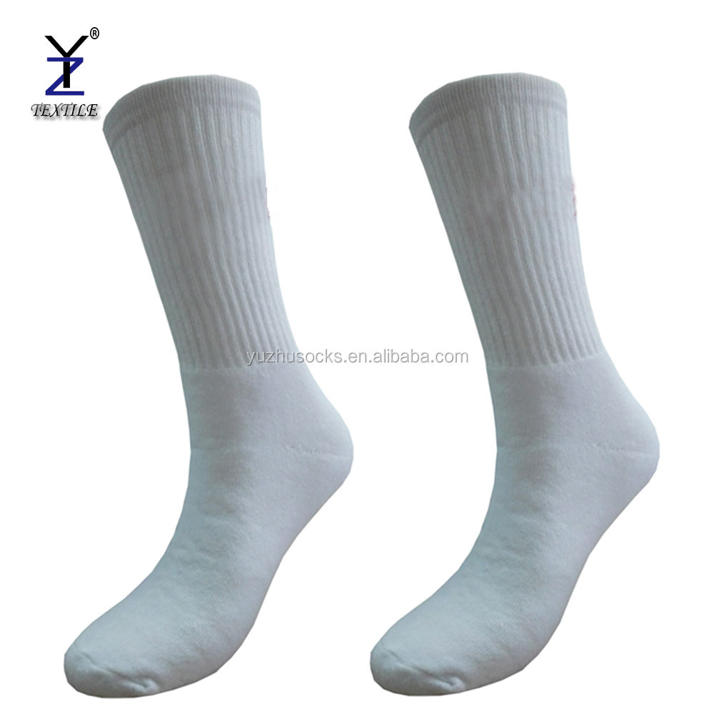 Custom baseball socks men bamboo, softball socks