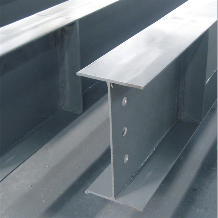 steel H beam hot sales h iron beam price