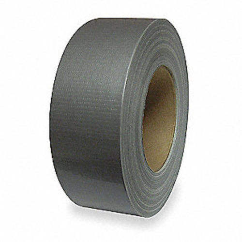 50mm x 50m Waterproof Heavy Duty Strong Cloth Duct Tape