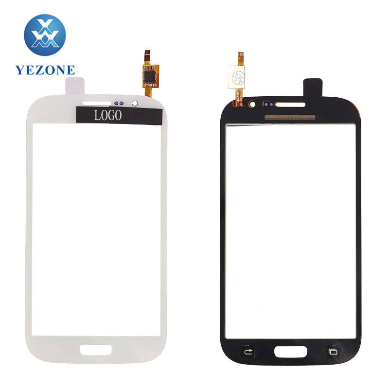 Glass For Samsung Galaxy Grand Neo I9060 Touch Digitizer, Touch For Samsung Galaxy I9060 Touch Panel