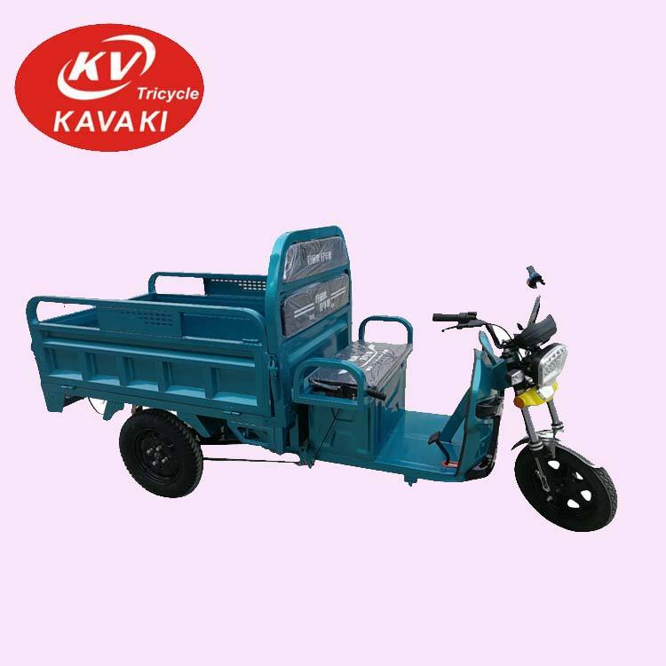 large loading new tricycle philippines for sale rickshaw bikes pedicab 3 wheel motorcycle malaysia