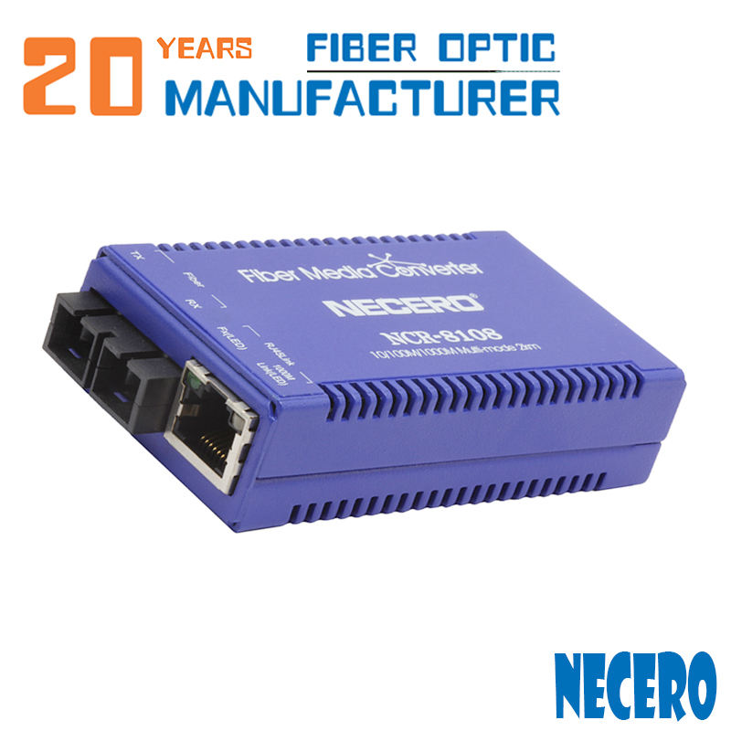 With Free Sample Ftth Modem 20 Years Fiber Optic Cable Manufacturer Supply Ftth Modem