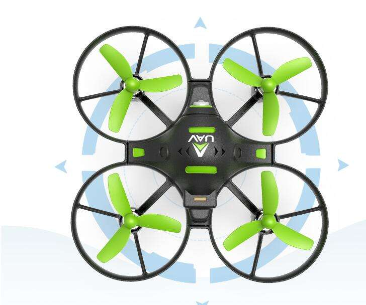 DWI Dowellin 2.4G <span class=keywords><strong>4ch</strong></span> <span class=keywords><strong>rc</strong></span> mini petit drone intelligent <span class=keywords><strong>quadcopter</strong></span>