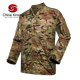 Oem Service China Uniform China Xinxing Army Uniform Multicam Military Army Combat Tactical Acu Uniform Ylj01