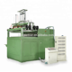 Small Full-automatic Plastic Rolls Thermoforming Machine Equipment