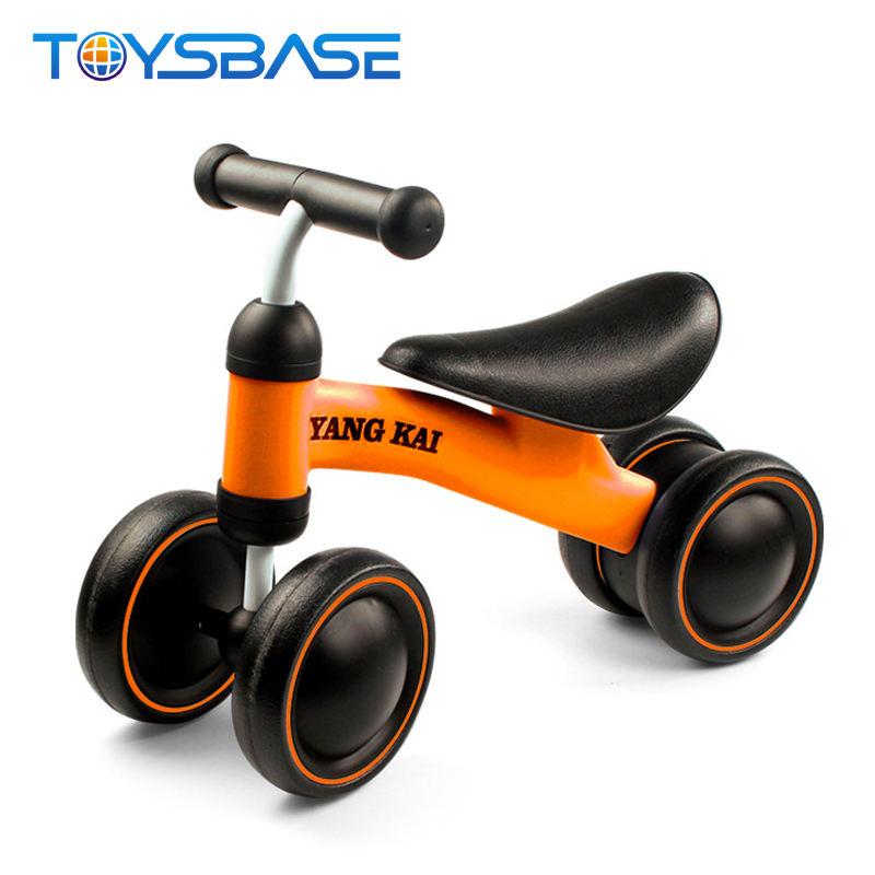 2019 Hot Selling Children Plastic Tricycle 36v Ride On Toys