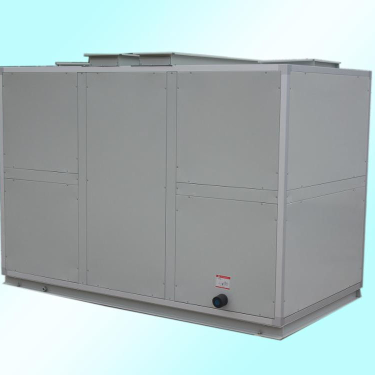 <span class=keywords><strong>Warmteterugwinning</strong></span> hot water coil AHU
