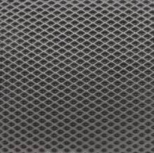 2020 Diamond Pattern Eva foam sheet for soles or car mat