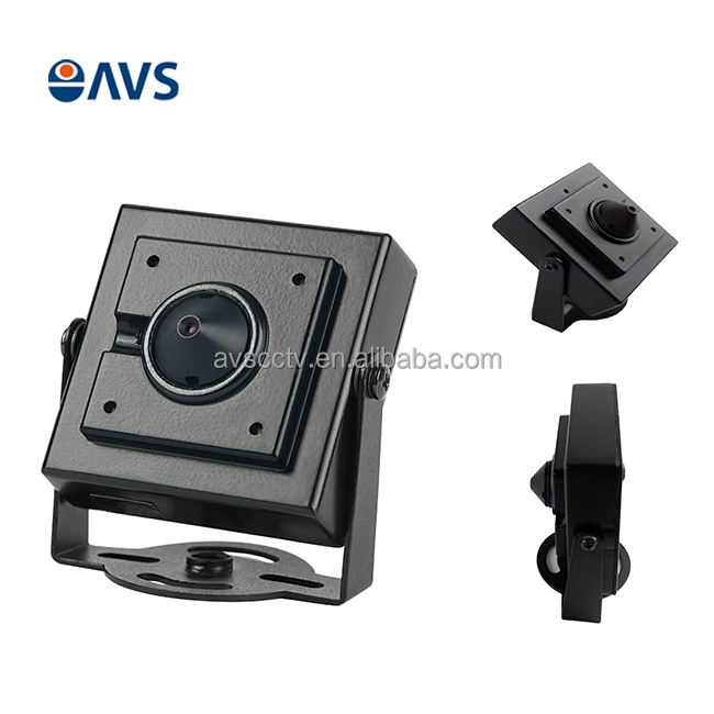 New Style Sony CCD Mini Hidden CCTV Camera for car and room