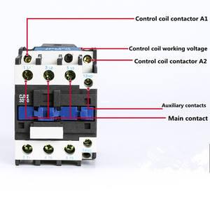 wiring 3 phase contactor, wiring 3 phase contactor Suppliers ... on 440 volt power, motor wiring diagram, diesel engine wiring diagram, single phase wiring diagram, 440 volt safety,