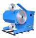 Diamond Wire Saw Machine BL Series for Quarrying Marble and Granite