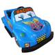 Fwulong hot-selling DC 24 V used car battery prices / battery operated toy car for kids