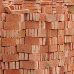 Cost-effective Weather-resistant Hollow Brick