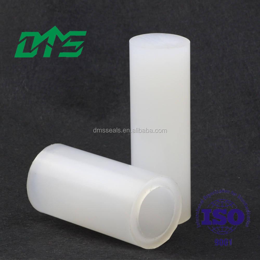 A baja temperatura y ultra alto polímero <span class=keywords><strong>UHMWPE</strong></span> sello