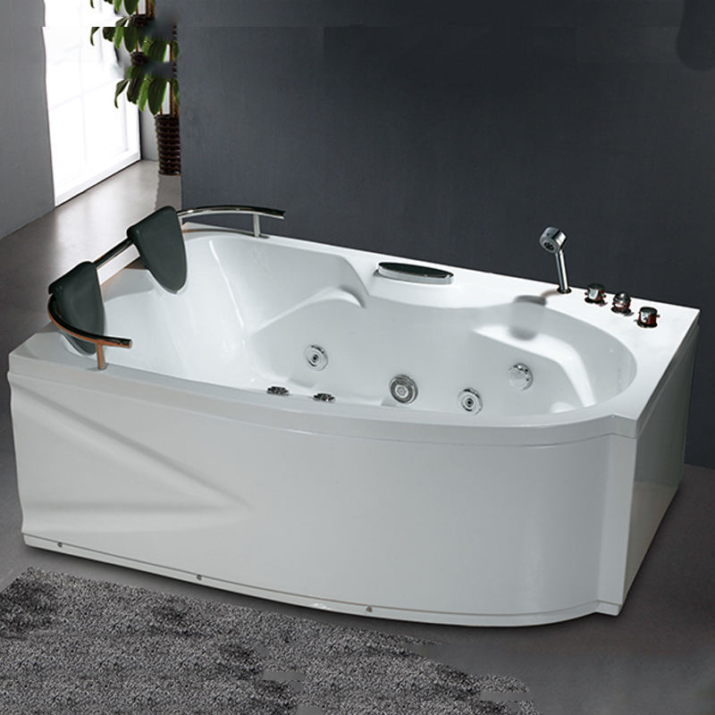 big bath tub/ deep soaking tubs bathroom/ double person bathtubs