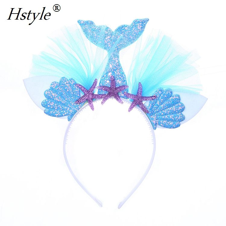 Kids party Bridal Veil Aliceband Headband 2 options Fancy Dress Hen Night