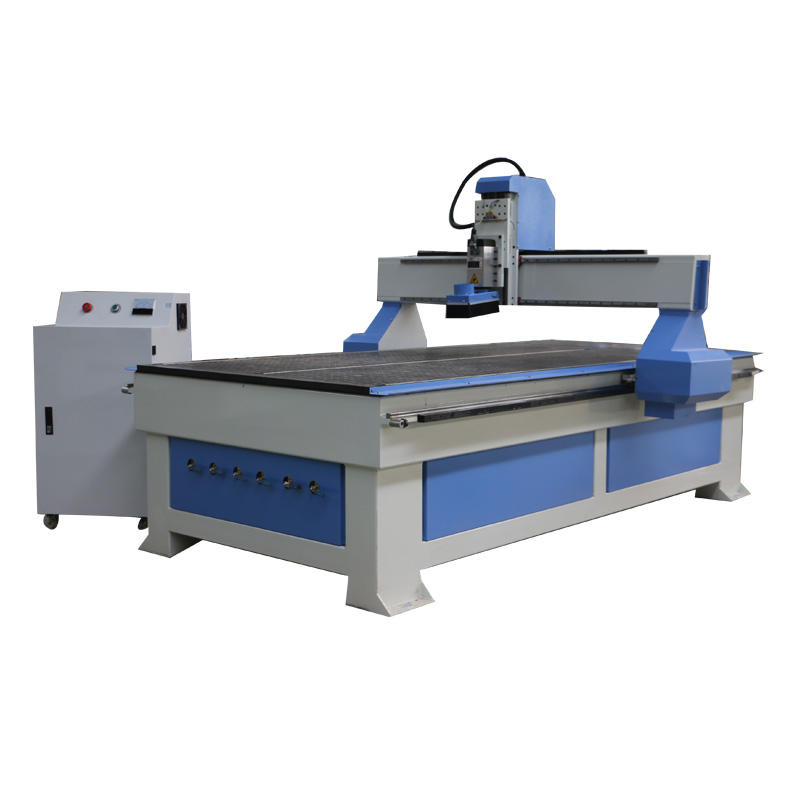 Legacy cnc woodworking router เครื่อง