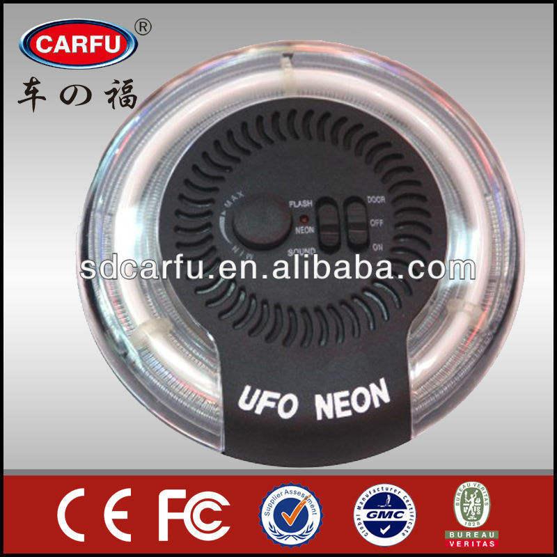 Diseño especial y la mejor calidad del coche <span class=keywords><strong>LED</strong></span> de la lámpara