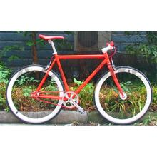 Top sale OEM single speed fixie bikes 700C*25C fixed gear bike for sale